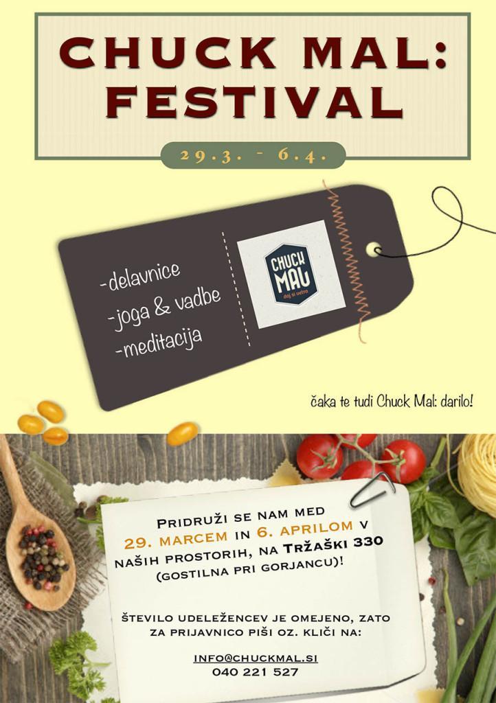 Fest ČM4