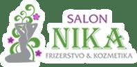 Salon-Nika.si